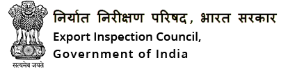 export-council-of-india